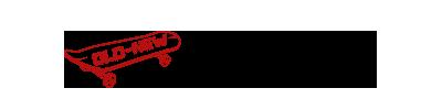 赤帽OLD-NEW | 兵庫県の企業の運送、個人の引越しなら赤帽OLD-NEW